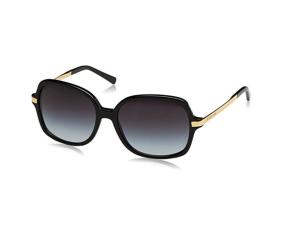 michael kors sunglasses.png