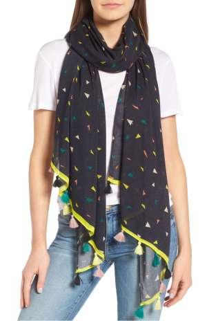 rebecca minkoff scarf.jpg