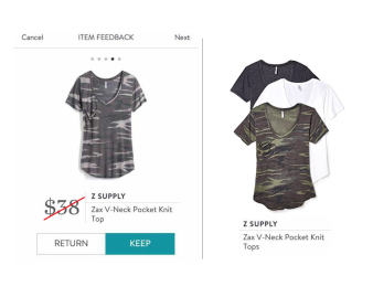 stitch fix z supply