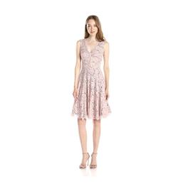 vera wang lace dress.png