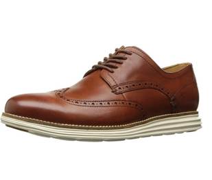 cole haan shoe.png