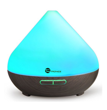essential oils diffuser.png