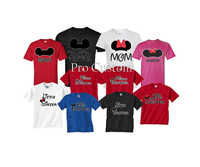 family disney shirts.png