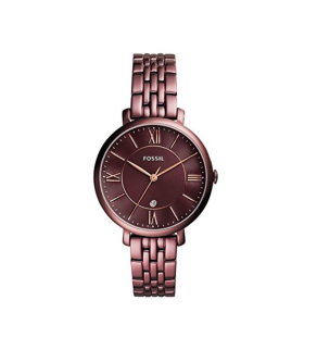 fossil watch.png