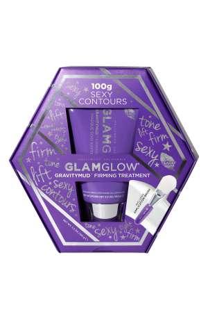Glam Glow GRAVITYMUD™ Firming Treatment Set.jpg