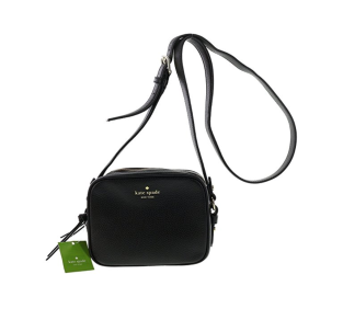 kate spade mulberry.png