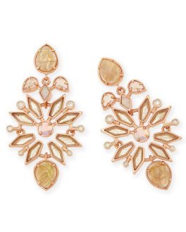 Kendra Scott Aurilla Earrings.jpg