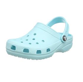 kid crocs.png