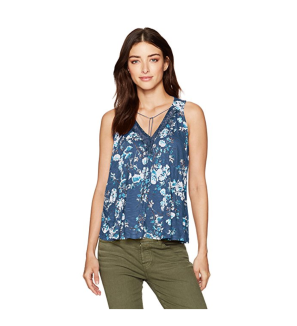 lucky floral tank 1.png
