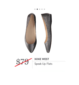 nine west speak up.png