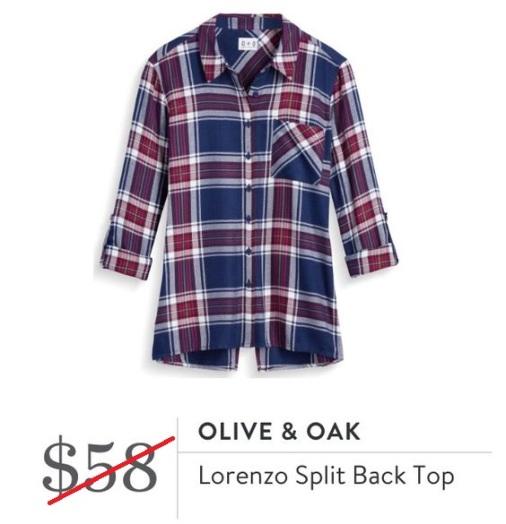 olive and oak.jpg