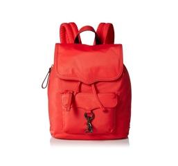 rebecca minkoff backpack.jpg