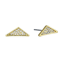 rebecca minkoff triangle earrings.png