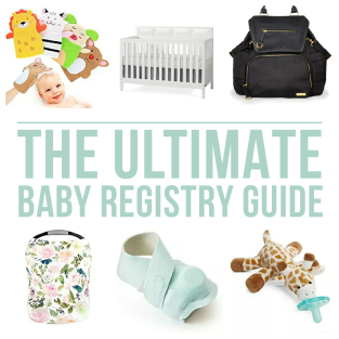 the ultimate baby registry guide.png