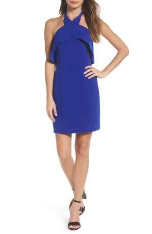 adelyn rae blue dress