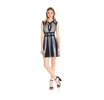 bcbg dress.jpg