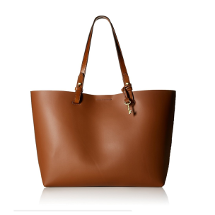 fossil tote.png
