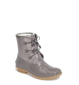 jack rain boot