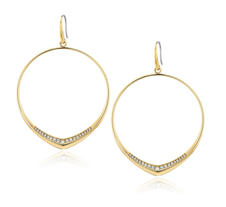 mk earrings.png