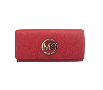 MKWallet red.png
