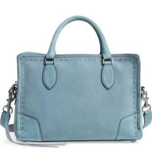 rb satchel