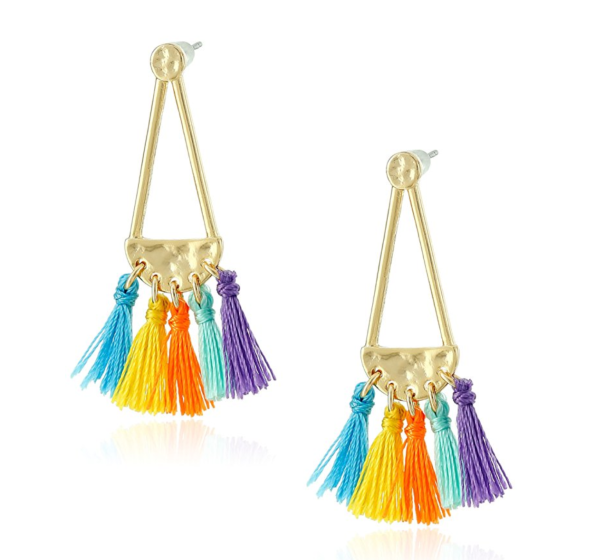 RM Tassel Earrings.png