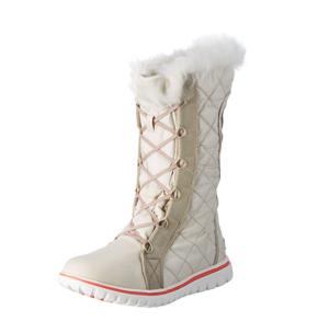 sorel boots.png