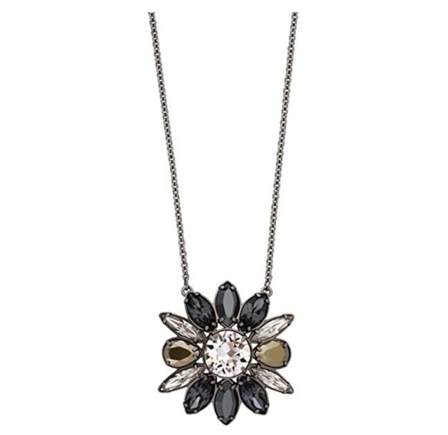 swarovski necklace.png
