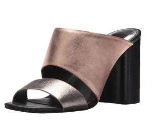 dolce vita shoe