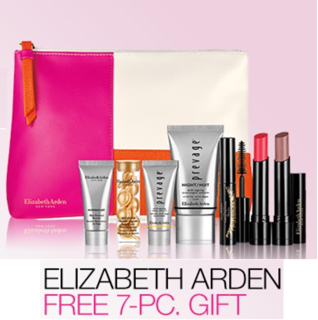 Elizabeth Arden gift.png