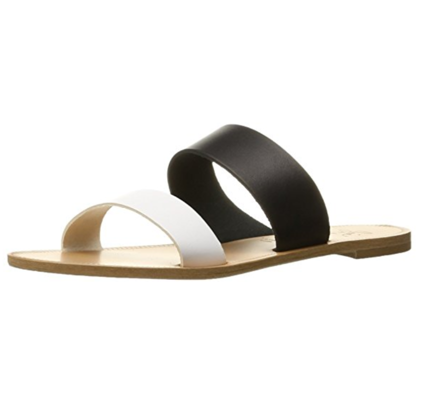 joie sandal.png