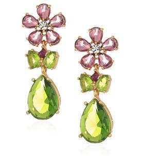 kate earrings.png