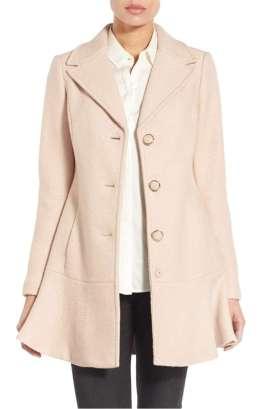 kensie coat.jpg