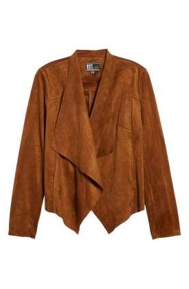 kut jacket