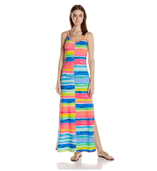 lilly maxi.png