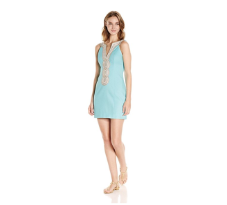 lilly pulitzer valli.png