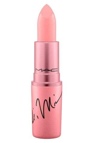 MAC Nicki Minaj Lipstick.jpg