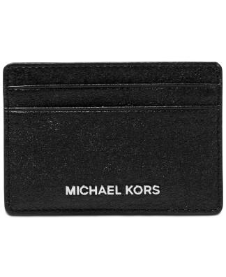 mk card.jpg
