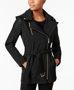mk coat.jpg