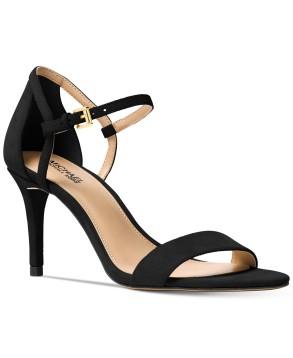mk shoe.jpg