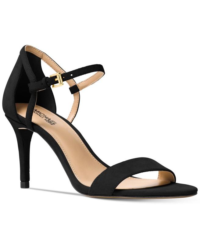 mk shoe