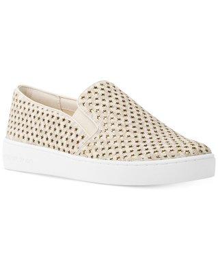 mk star shoe.jpg