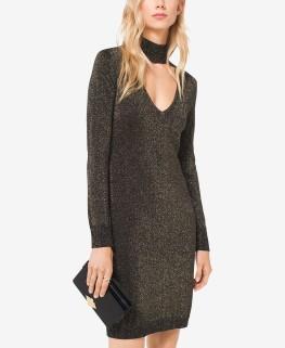 mk sweater dress.jpg