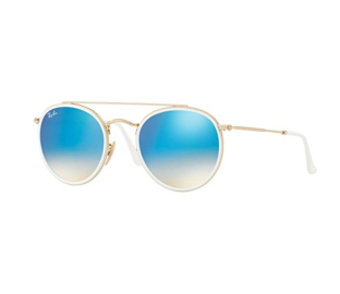 ray ban blue.png