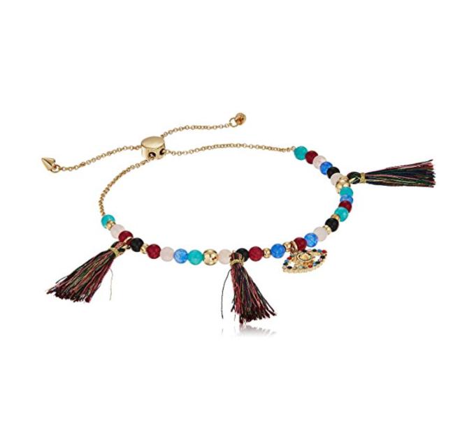 rebecca minkoff bracelet.png