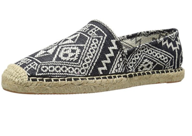 rebecca minkoff shoe.png