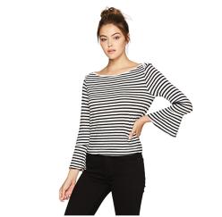 splendid french stripe.png