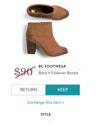 stitch fix bc footwear.png
