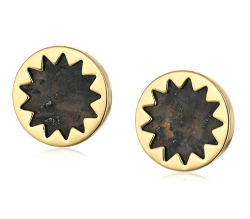 house of harlow earrings.png