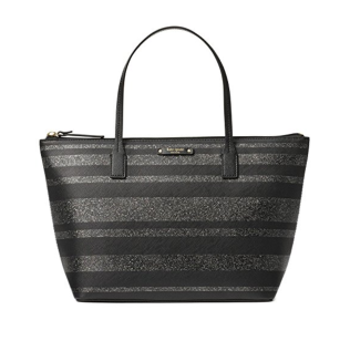 kate spade haven.png